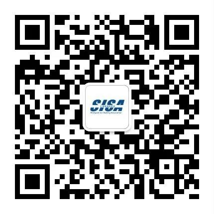 微信图片_20171109180010.png